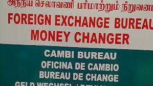 bureau de change 95 bureau de change 95 100 images bureau de change currency