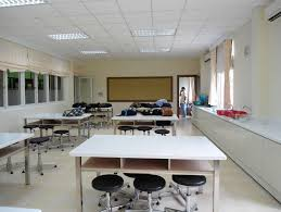 interior design course for interior design interesting interior design ideas