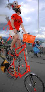 Memory Foam Manrides 135 Best Freak Bikes Images On Pinterest Bicycle Bicycle Design
