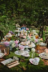 coprinted blog the 3 things you must have for a perfect tea party