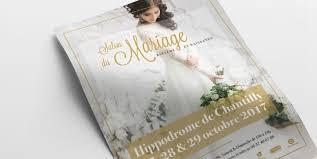 prã parer mariage hippodrome de chantilly tout pour préparer votre mariage oise