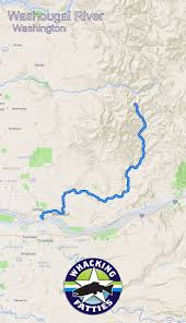 Troutdale Oregon Map by Best 25 Used Tacoma Ideas On Pinterest Used Toyota Tacoma Used