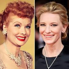 cate blanchett to play lucille ball in new aaron sorkin biopic