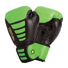 target black friday punchingvbag century boxing gloves u0026 gear u0027s sporting goods