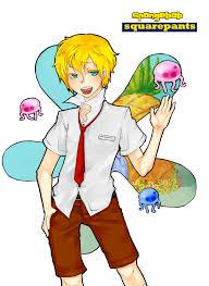 spongebob squarepants zerochan anime image board