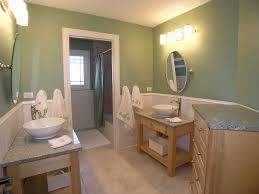 bathroom beadboard ideas amazing ideas for beadboard interior home design