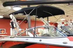 Sugar House Awning Sugarhouse Awning Industries From Usa Snap On Boat Covers