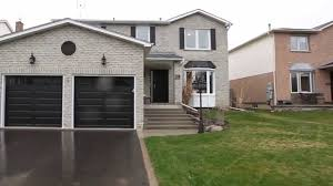sold 26 laverock st tottenham 724 900 detached 4 1 bedroom