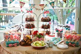 circus baby shower vintage circus themed baby shower baby shower ideas themes