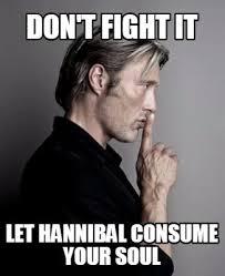 Hannibal Meme - 14 best memes images on pinterest mads mikkelsen funny memes