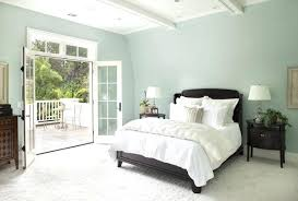 Light Blue Walls In Bedroom Blue Walls Bedroom Ideas Best Light Blue Bedroom Ideas