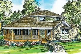 cape cod cottage house plans 65 inspirational stock of small cape cod house plans floor and