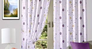 vigor curtains 102 tags yellow living room curtains pink thermal