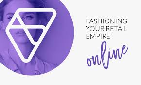 boutique online fashioning your ecommerce retail empire volusion