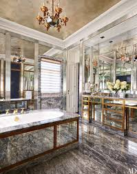 1930 bathroom design 37 bathroom design ideas to inspire your next renovation photos