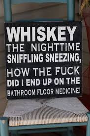 Signage For Comfort Rooms Best 25 Bathroom Sayings Ideas On Pinterest Men U0027s Bathroom