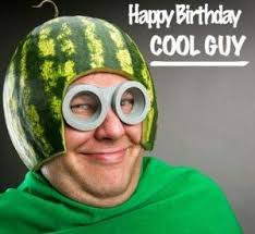 Birthday Meme Funny - funny birthday memes for guys happy birthday wishes memes sms