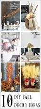 774 best fall images on pinterest fall marriage and flowers