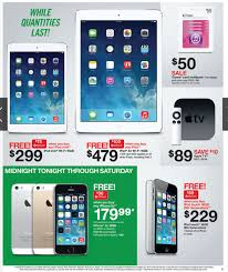 best tv sale deals black friday target u0027s black friday deals 479 ipad air with 100 gift card