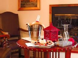 Malibu Bed And Breakfast Topanga Canyon Inn Bed And Breakfast Updated 2017 Prices U0026 B U0026b