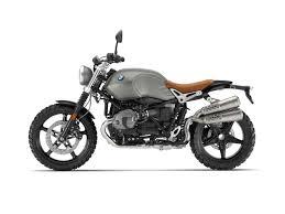 bmw sport motorcycle bmw motorcycle models new bike price list bmw motorrad india