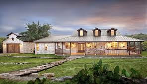 rustic texas home plans rustic texas style house plans homes hill country mexican