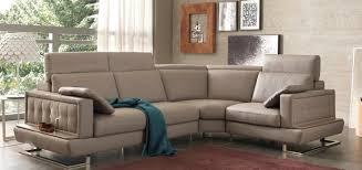 luxury leather sofa bed luxury leather furniture kc sofas