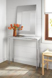 Modern Powder Room Mirrors 75 Best Console Tables Images On Pinterest Console Tables