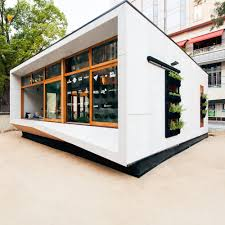 australia u0027s first carbon positive prefab house produces more