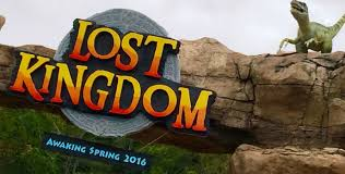 the mortimer arms u2013 the lost kingdom paultons park