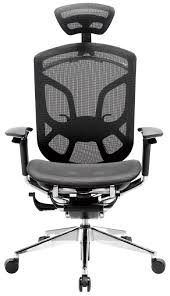 White Ergonomic Office Chair by Design Innovative For Ergonomic Office Chair Singapore 57 Office