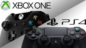 is pubg cross platform phil spencer addresses the fortnite cross platform play between
