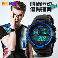 aliexpress buy 2016 new european men 39 s jewelry digital watches digital watches suppliers and
