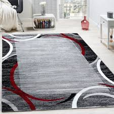 conforama tapis chambre tapis de salon chez conforama salle manger de chez conforama photos