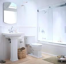 classic bathroom tile ideas coastal bathroom tile ideas theadmin co