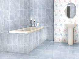 marble bathroom tile ideas tiles wall tile bathroom light grey wall tiles bathroom u201a pebble