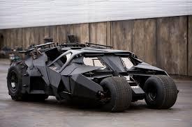 Lamborghini Gallardo Batmobile - batmobile u2013 reelwheels