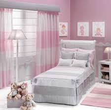 Grey White Pink Bedroom Lovely Pink And Grey Bedroom Ideas Gray Walls Best Quality Stripes