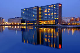 copenhagen marriott hotel denmark booking com