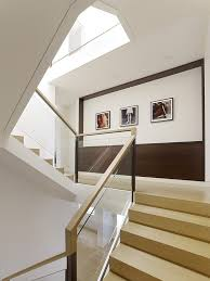 Staircase Wall Decorating Ideas Cool Wallpaper Staircase Wall Pictures Best Inspiration Home
