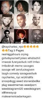 Eminem Drake Meme - 25 best memes about eminem drake eminem drake memes