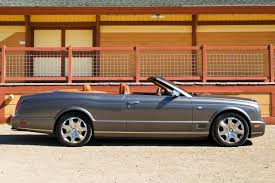 2009 bentley arnage interior 2009 bentley azure warning reviews top 10 problems you must know