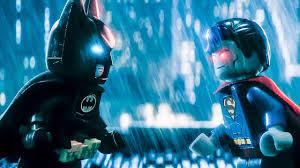 lego batman movie trailer 1 3 2017