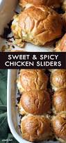 Chicken Breast Recipes For A Dinner Party - best 25 sliders ideas on pinterest sliders party slider