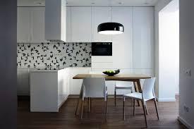 kitchen amazing small apartment kitchen design apartment kitchen