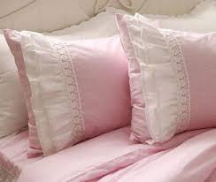 Pink Bedroom Cushions - 326 best pillows images on pinterest cushions decorative