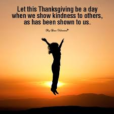 thanksgiving day picture quotes best shayari quotes