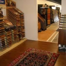 flooring creations plus get quote flooring 2784 n cbell