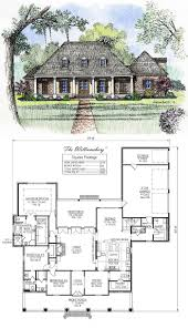 13 best traditional neighborhood design home plans the sater