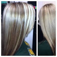 best low lights for white gray hair pictures low lights on white hair women black hairstyle pics